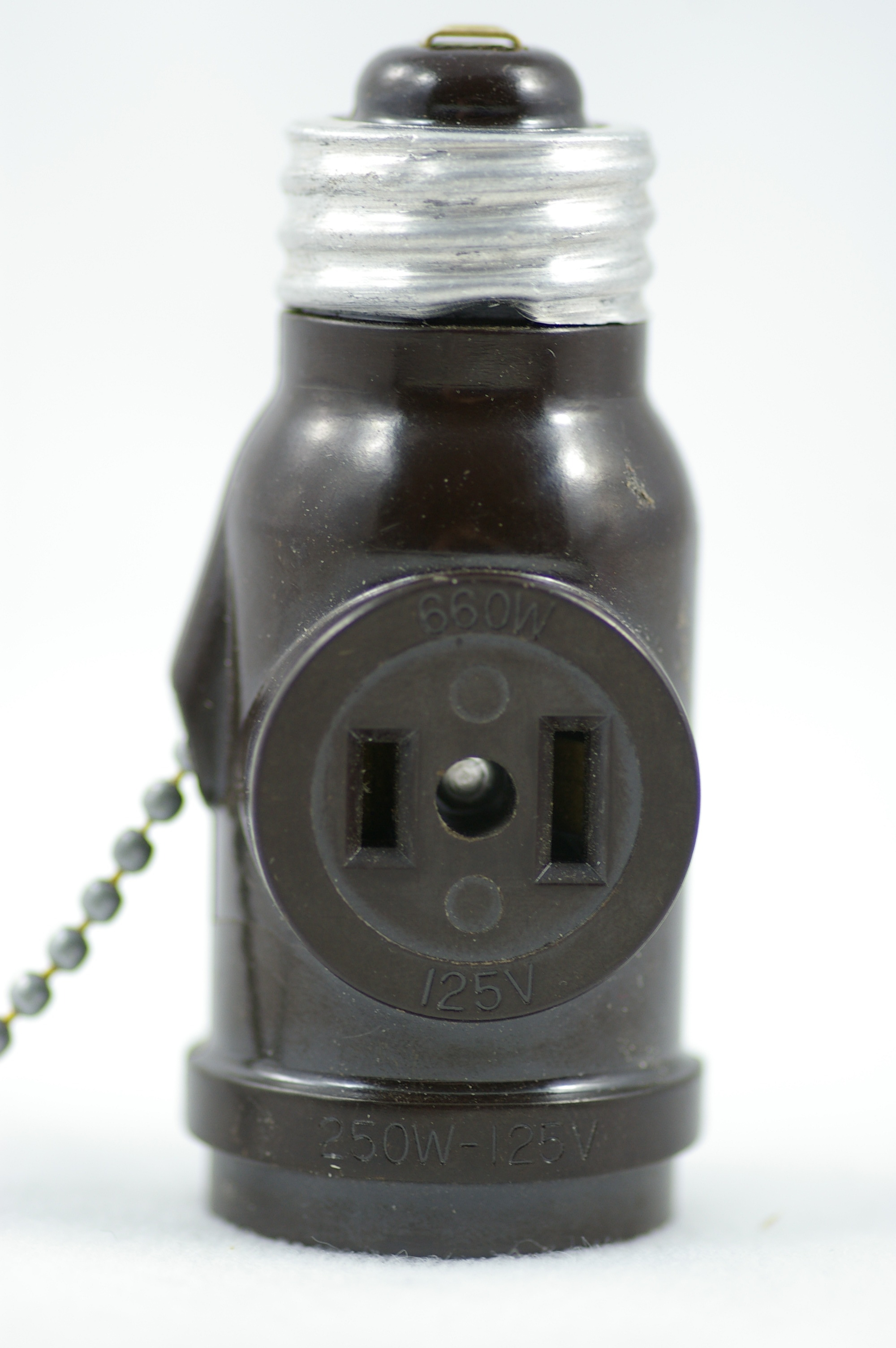File Light Socket Plug Adapter Jpg