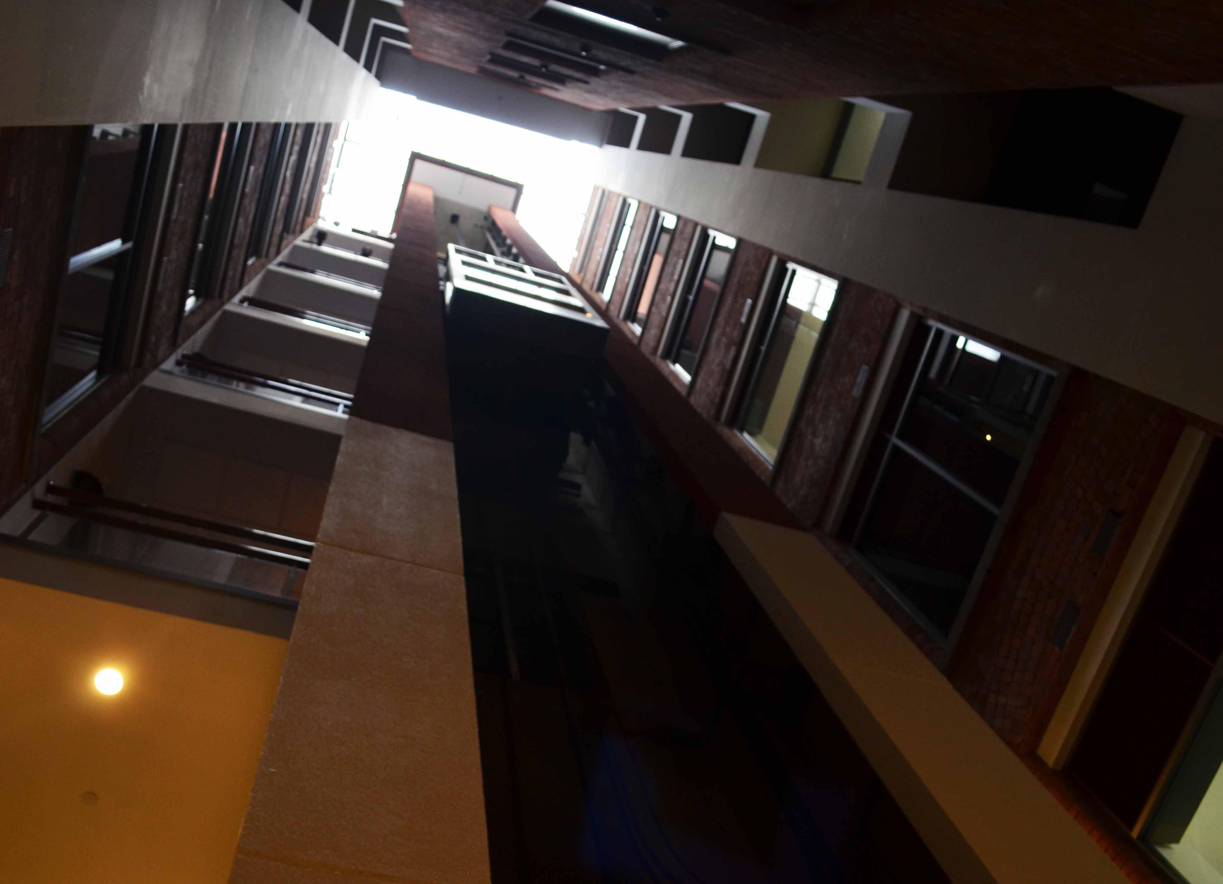 File:Light Well, Lombard Building.jpg