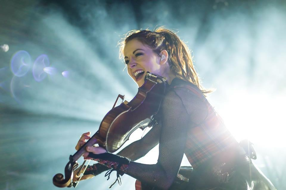 file lindsey stirling m xico 2015     wikimedia commons