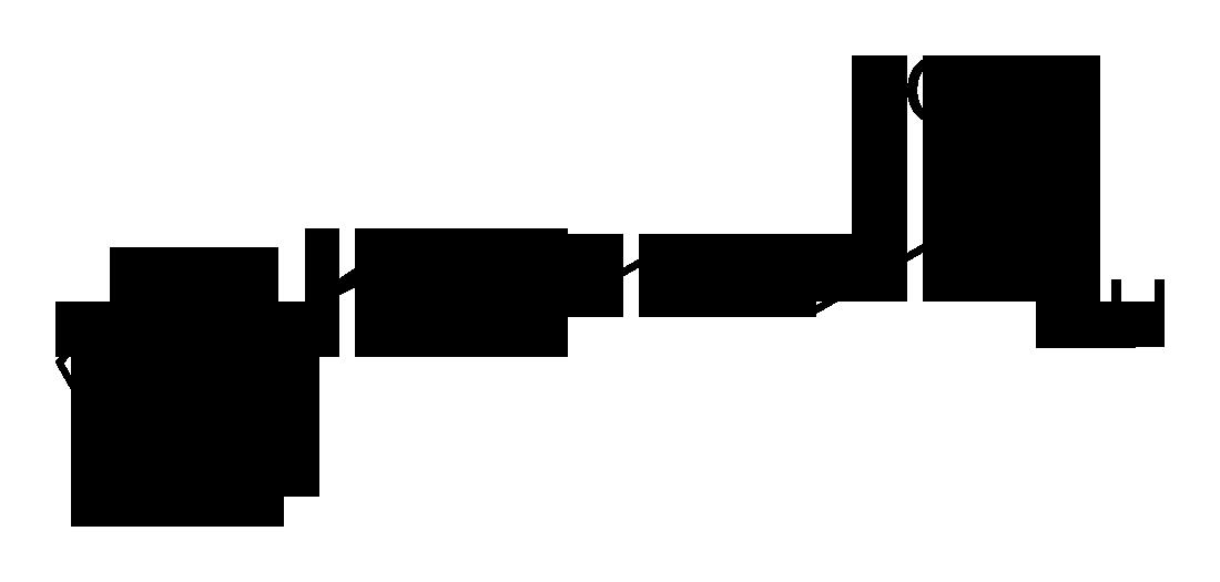 alpha lipoic acid svenska