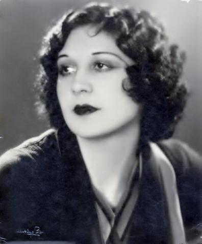 Lita Grey - Wikipedia