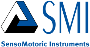 Image result for smivision logo