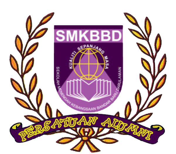 File Logo Persatuan Alumni Smkbbd Png Wikimedia Commons