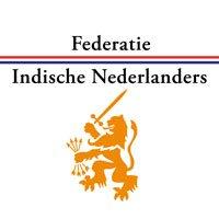 Logo Federatie Indische Nederlanders (FIN).jpg