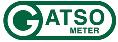 Logo Gatso 3.png