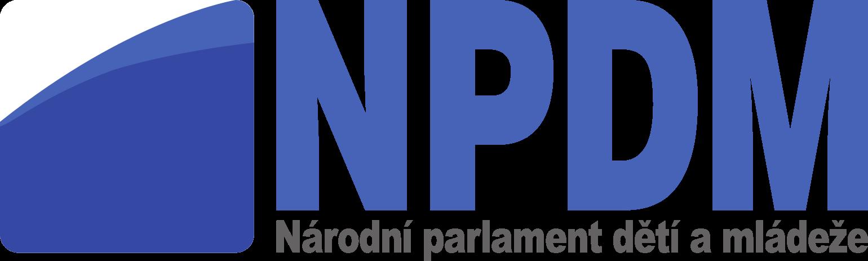 Soubor:Logo Národního parlamentu dětí a mládeže.png – Wikipedie