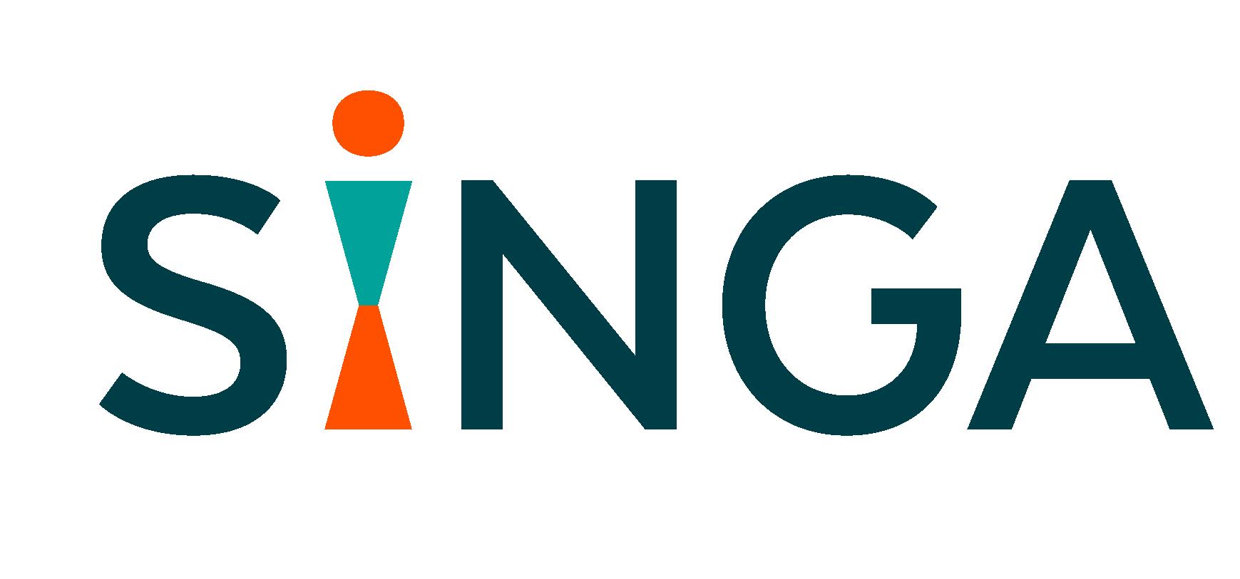 File:Logo SINGA.png - Wikimedia Commons