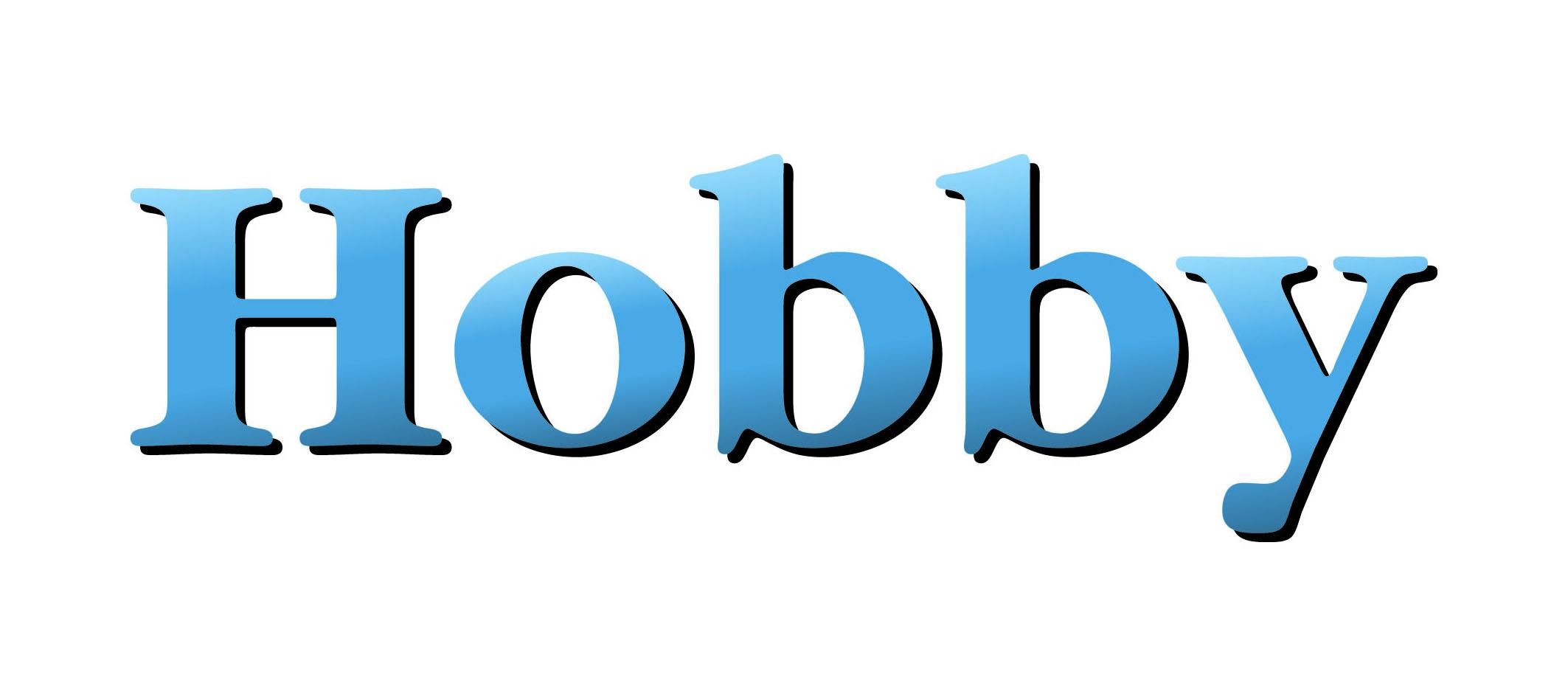 """Résultat de recherche d'images pour """"logo Hobby"""""""