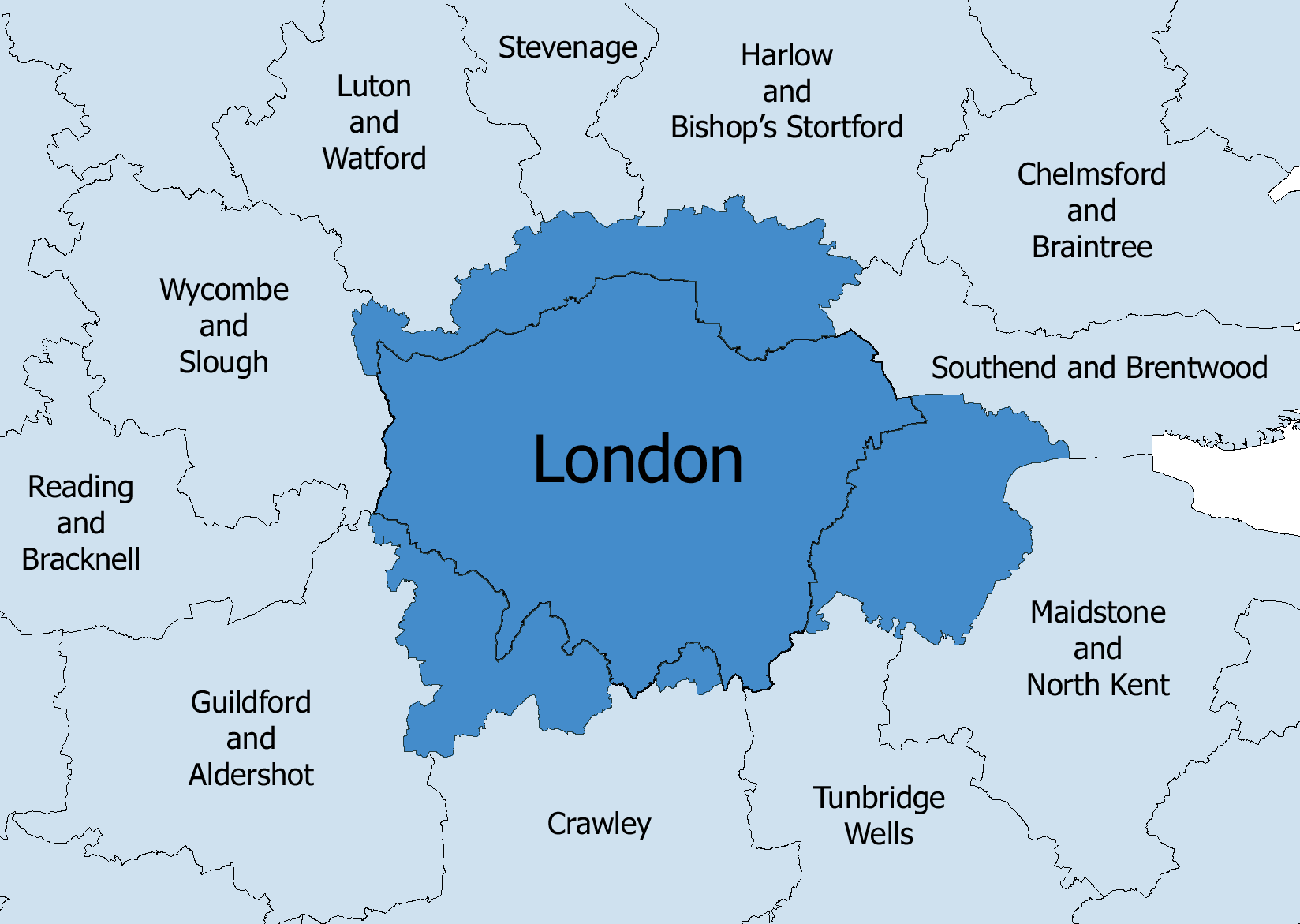 File London Ttwa 2001 Png Wikimedia Commons