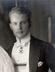 Ludwig Philipp von Thurn und Taxis.JPG