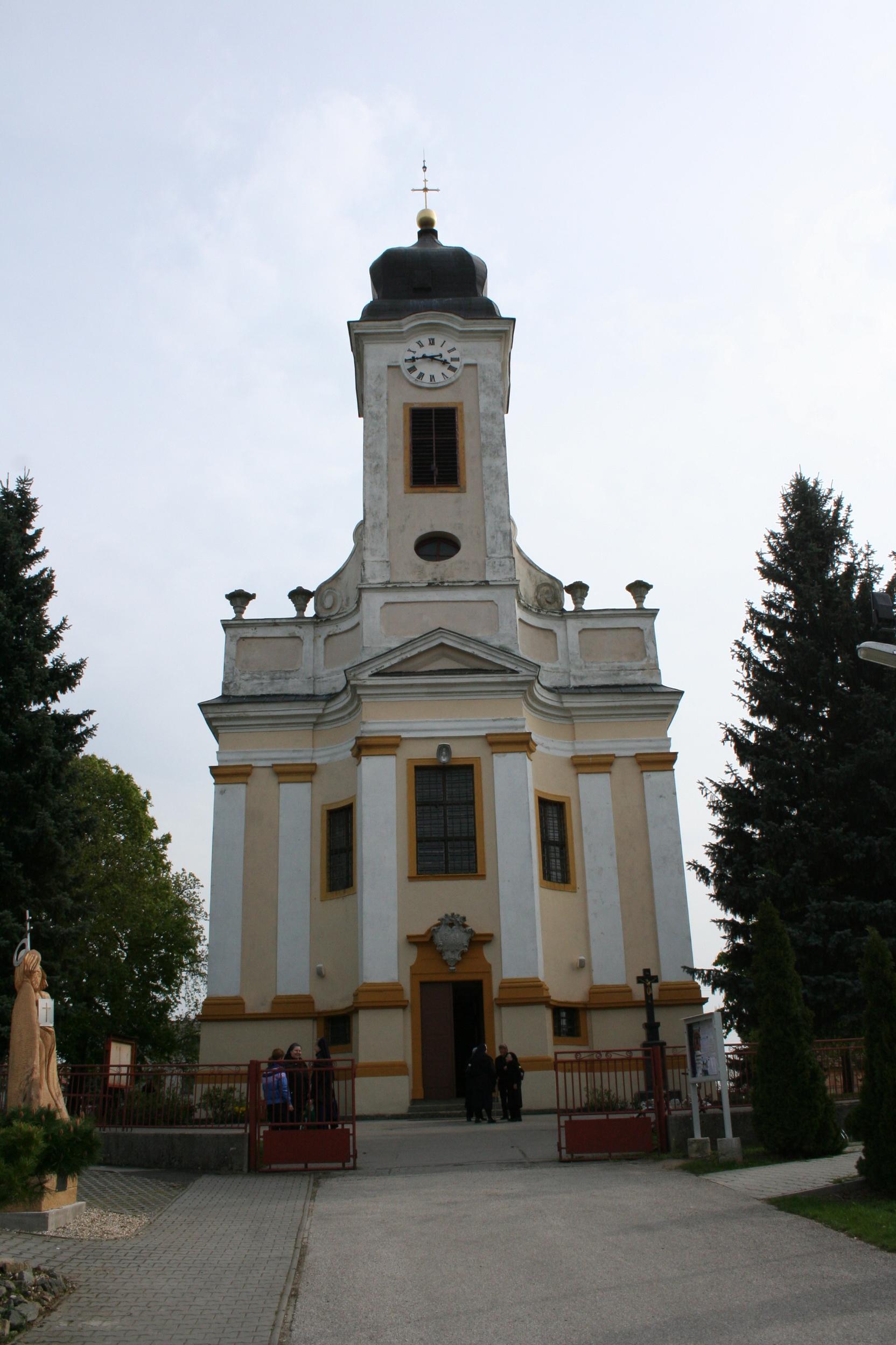 Mánya (Szlovákia)