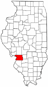 Madison County Illinois.png