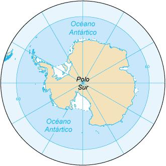 [Imagen: Mapa_Polo_Sur.png]