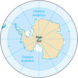 Archivo:Mapa Polo Sur.png