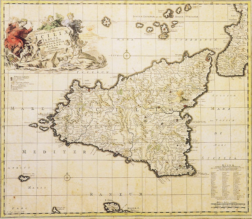 Filemappa sicilia 1693g wikimedia commons filemappa sicilia 1693g altavistaventures Images
