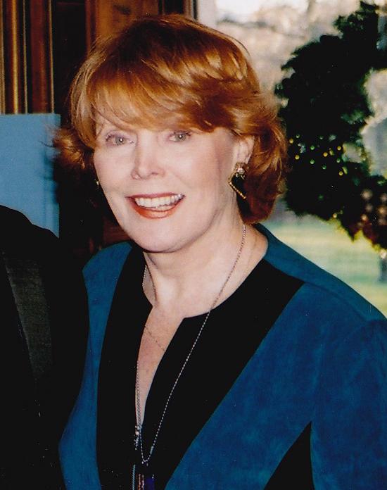 Marie Wallace Wikipedia