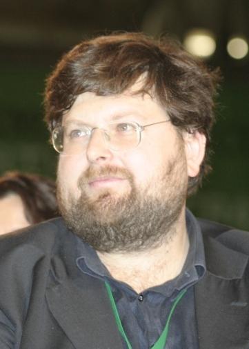 Mario adinolfi wikipedia for Politica italiana wikipedia