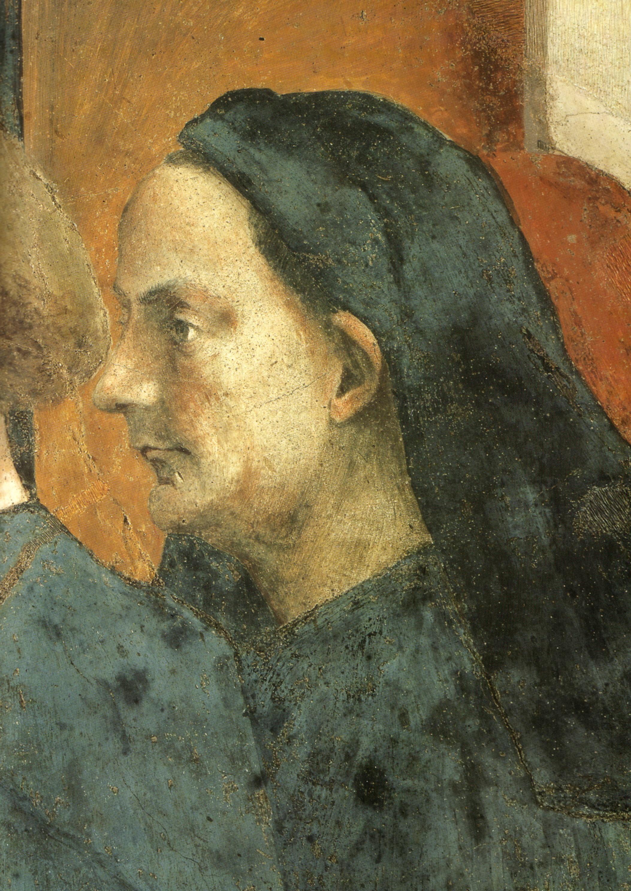 Architetti Famosi Antichi filippo brunelleschi - wikipedia