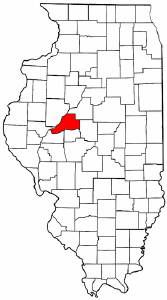 Mason County Illinois.png