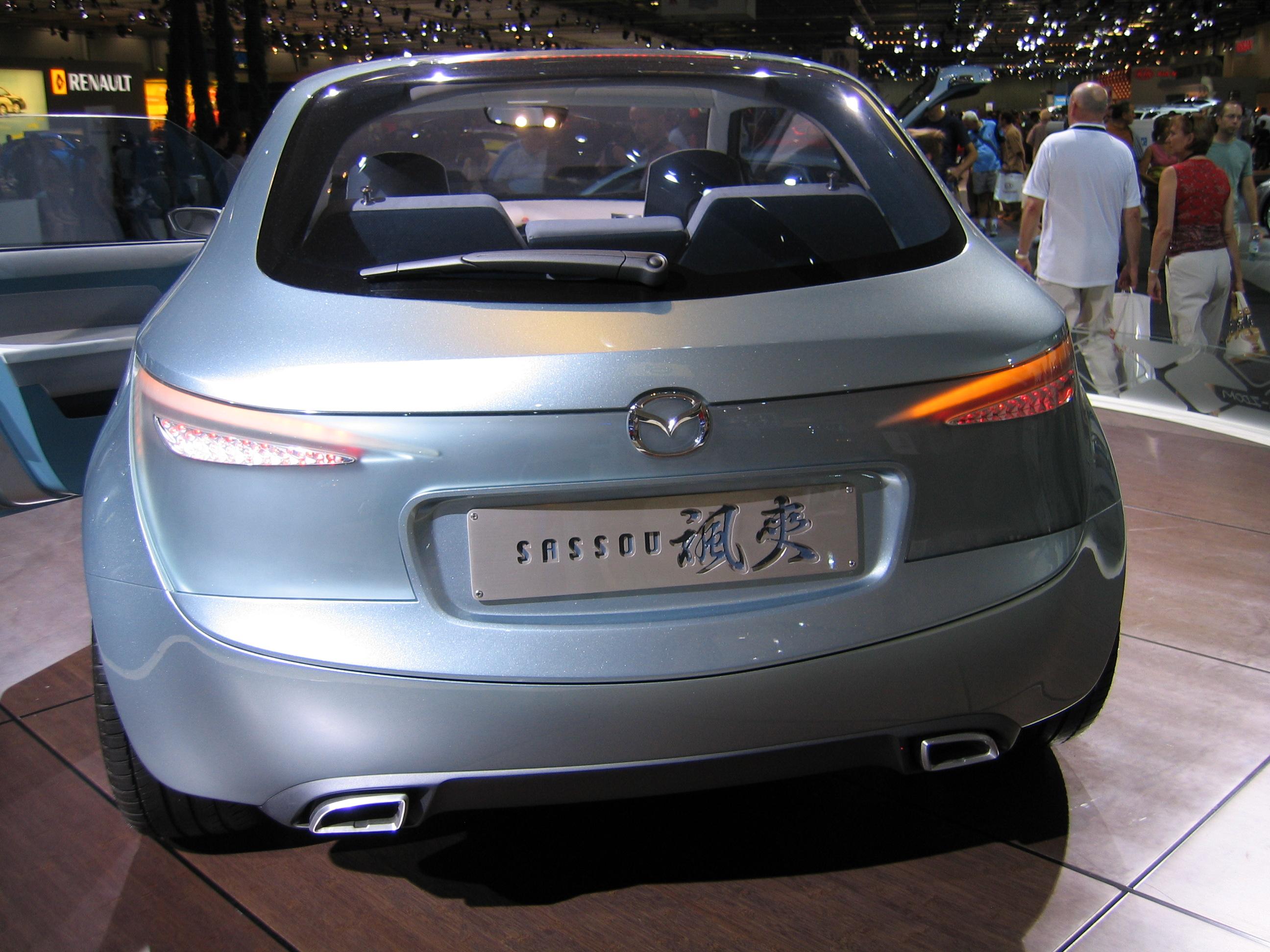 http://upload.wikimedia.org/wikipedia/commons/d/d3/Mazda_Sassou_Concept_Car_-_Flickr_-_robad0b_(2).jpg
