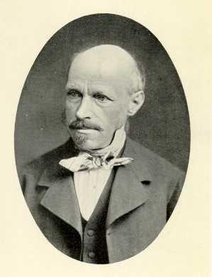 Georg Meissner (1829–1905)