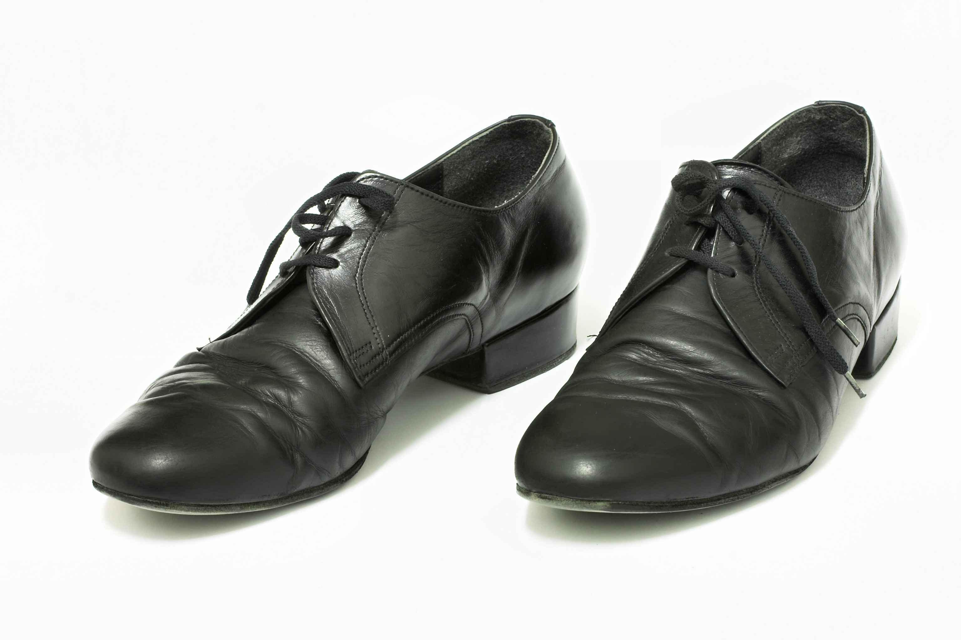 Mens Dance Shoes Size