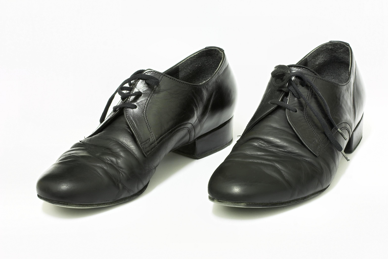 Ballroom Dance Shoe Stores Nj