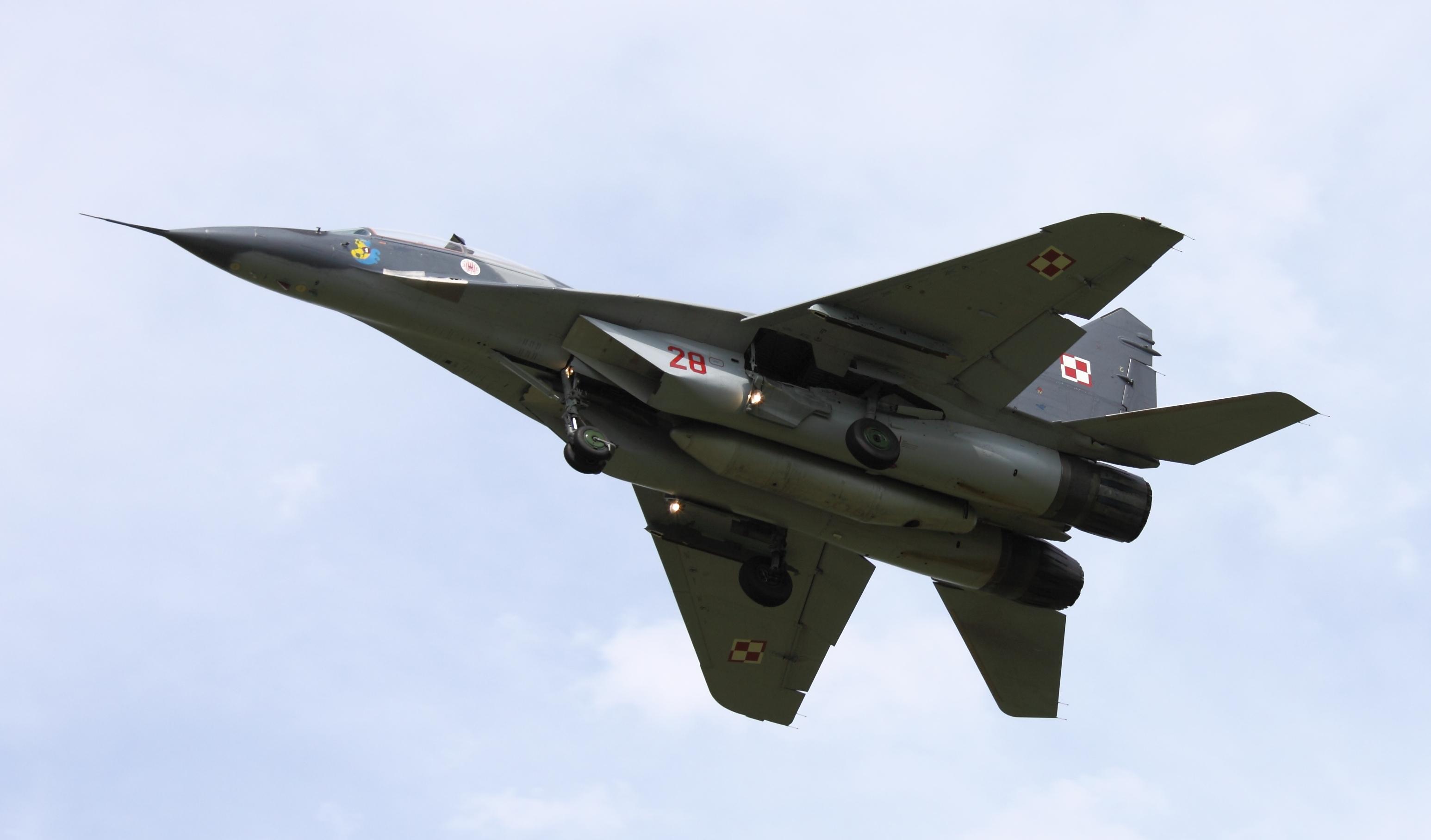 File:MiG-29UB 28.JPG - Wikimedia Commons