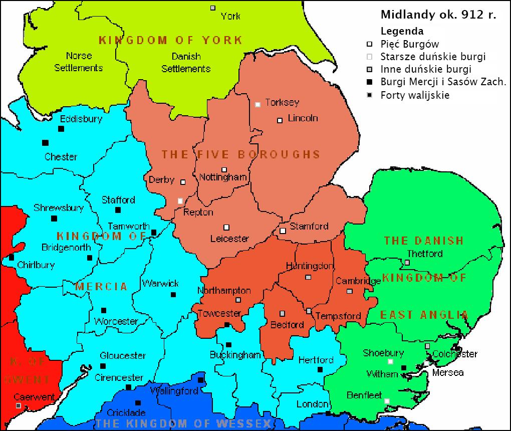FileMidland Map 5 Boroughs 912 AD PLjpg Wikimedia Commons