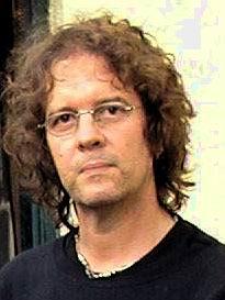 Miguel Cerejido Wikipedia