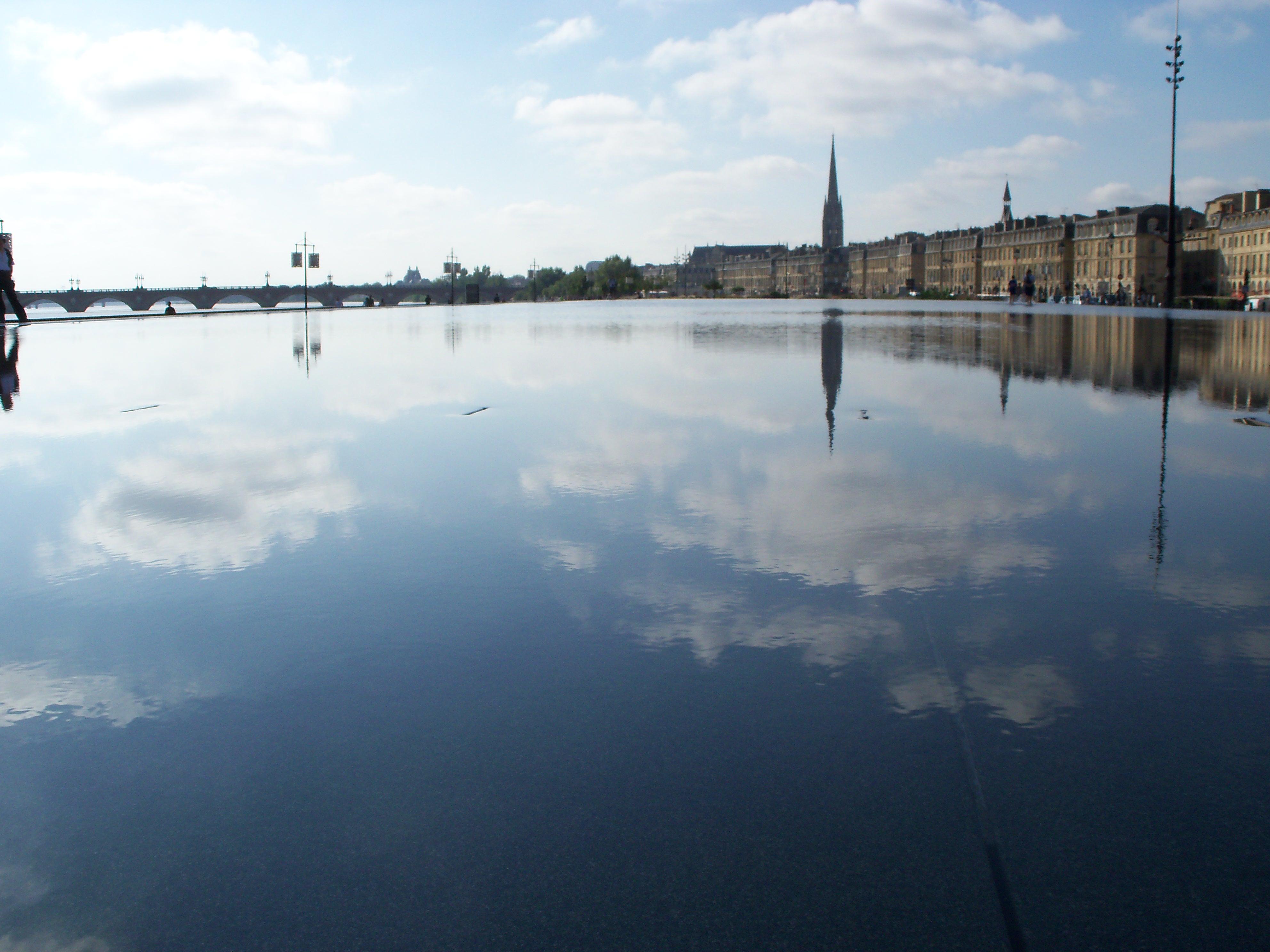 Fichier miroir d 39 eau bordeaux wikip dia for Miroir d eau bordeaux
