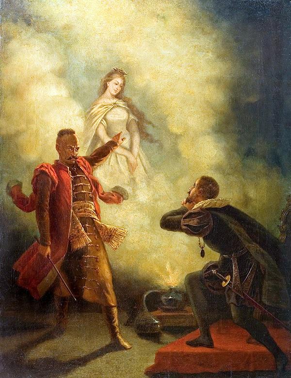 Mistrz Twardowski przywołujący cień Barbary Radziwiłłówny.jpg