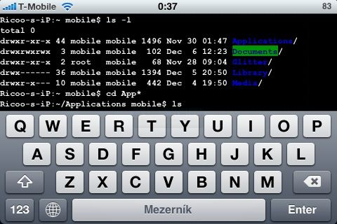 Etrading mobile for ipad crack
