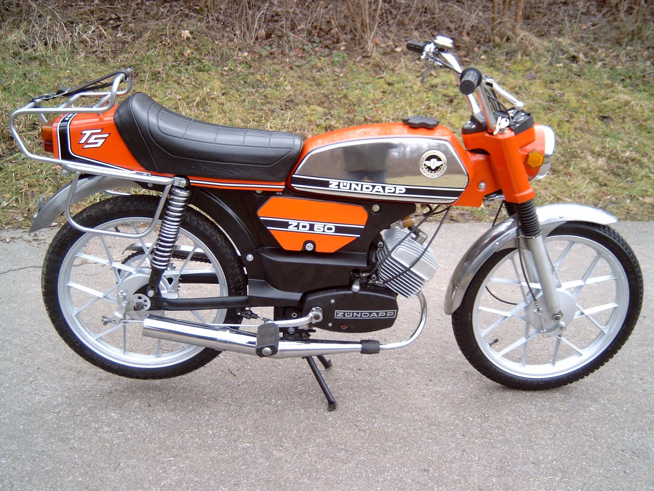 Or  Ktm For Sale