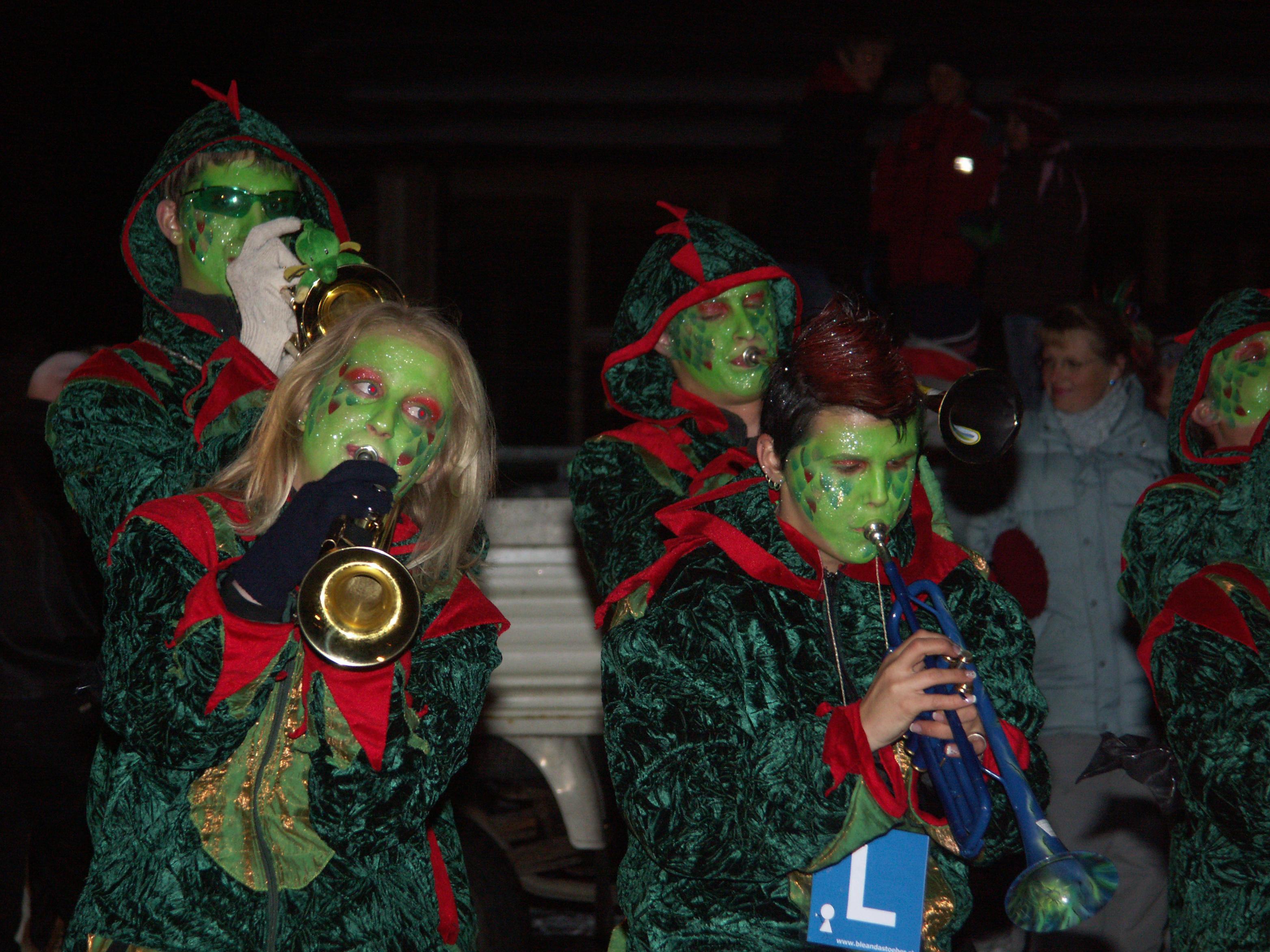 Halloween 2020 Gams File:Monsterkonzert, Gams. 2006 02 11 20 43 54.   Wikimedia Commons