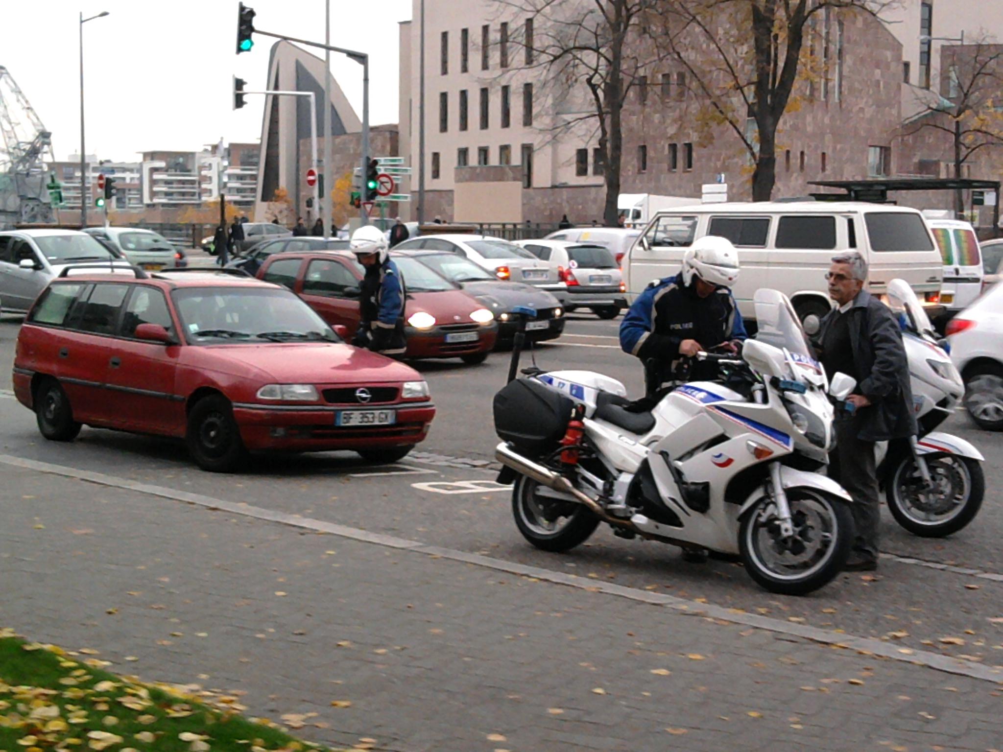 """Résultat de recherche d'images pour """"controle police france"""""""