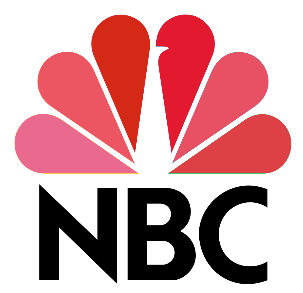 File:NBC Valentine's Day logo 2011.png - Wikimedia Commons