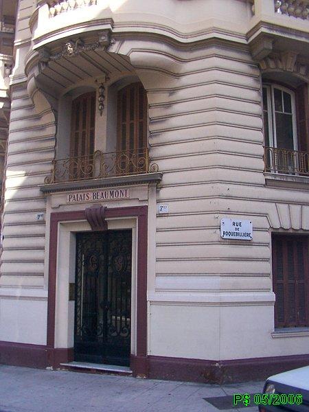 NIKAIA-beaumontWB-Palais1.jpg