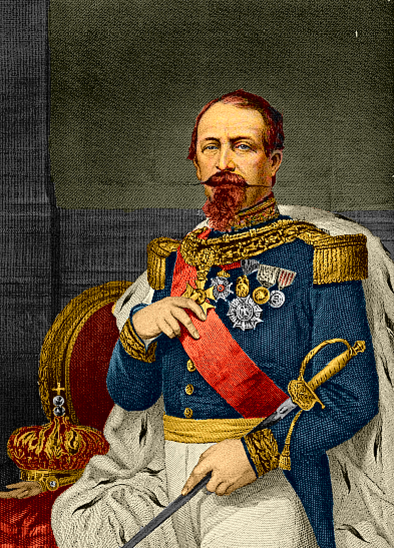 File:Napoleon3.PNG - Wikipedia