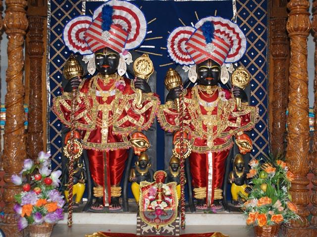 File:Nara Narayana.jpg
