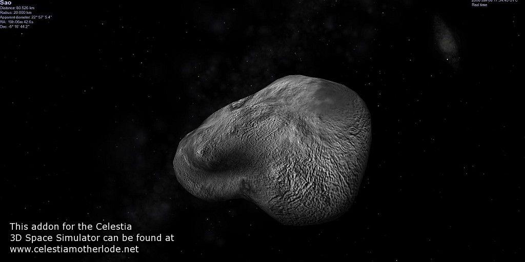 fileneptune new neptune moons 1 karlosjpg wikimedia
