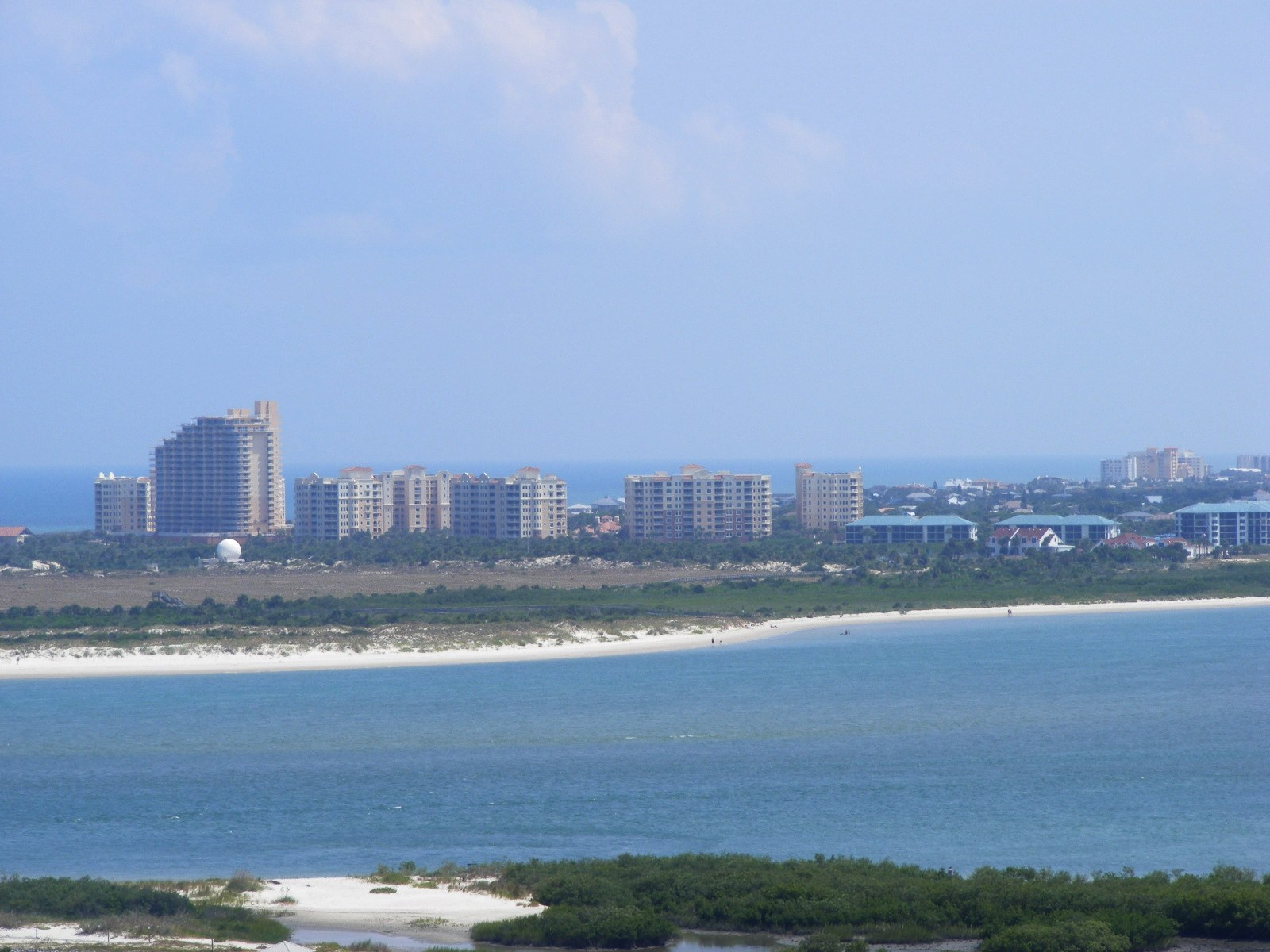 Untitled — New Smyrna Beach Florida