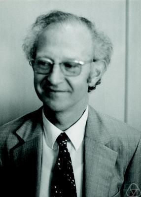 Nicolaas Kuiper