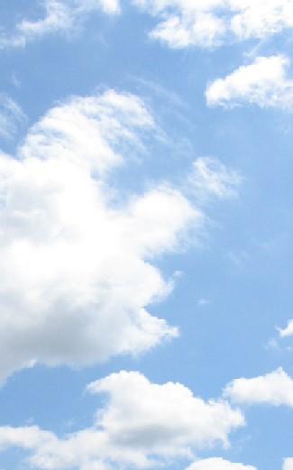 Niebo – Wikicytaty