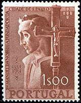 Manuel da Nóbrega