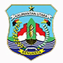 North Kalimantan Emblem.jpg