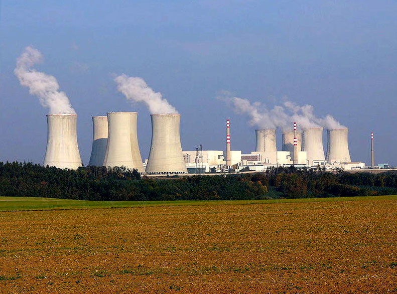 File:Nuclear.power.plant.Dukovany.jpg