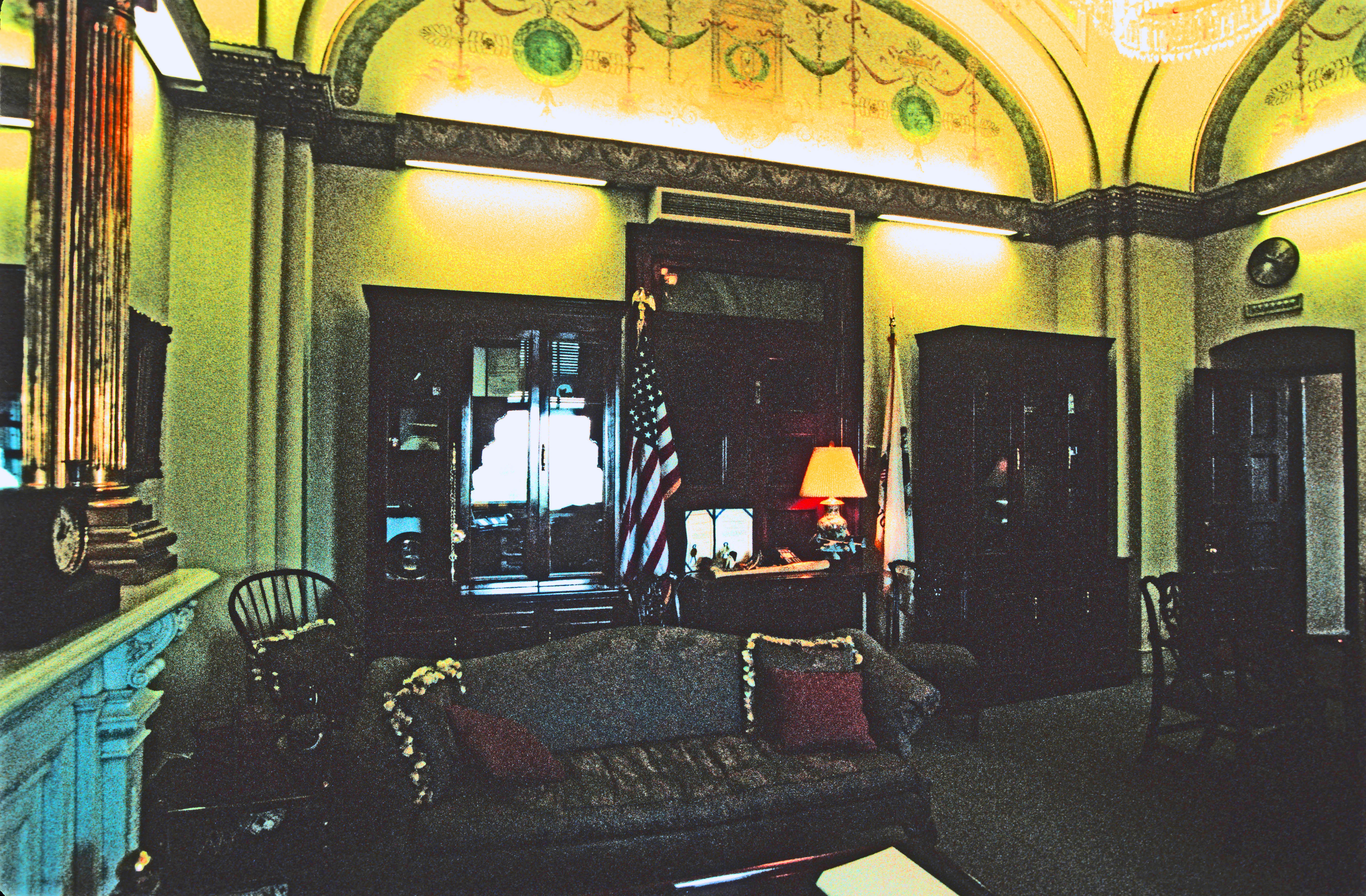 Living Room Pictures Of The House speaker of the united states house representatives wikiwand