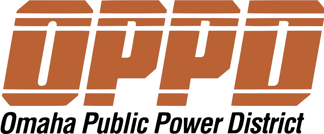 Omaha Public Power District - Wikipedia