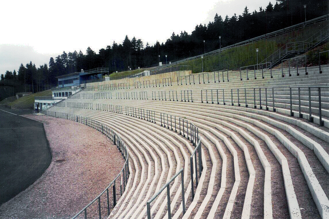 Oberhof, Rennsteig-Arena 7.jpg
